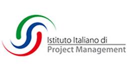 logo_ispm_rev