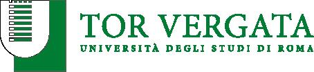 TOR_Vergata_Logo