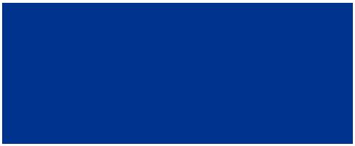 15_kpmg_logo-w500