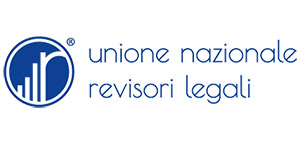 logo_unrl